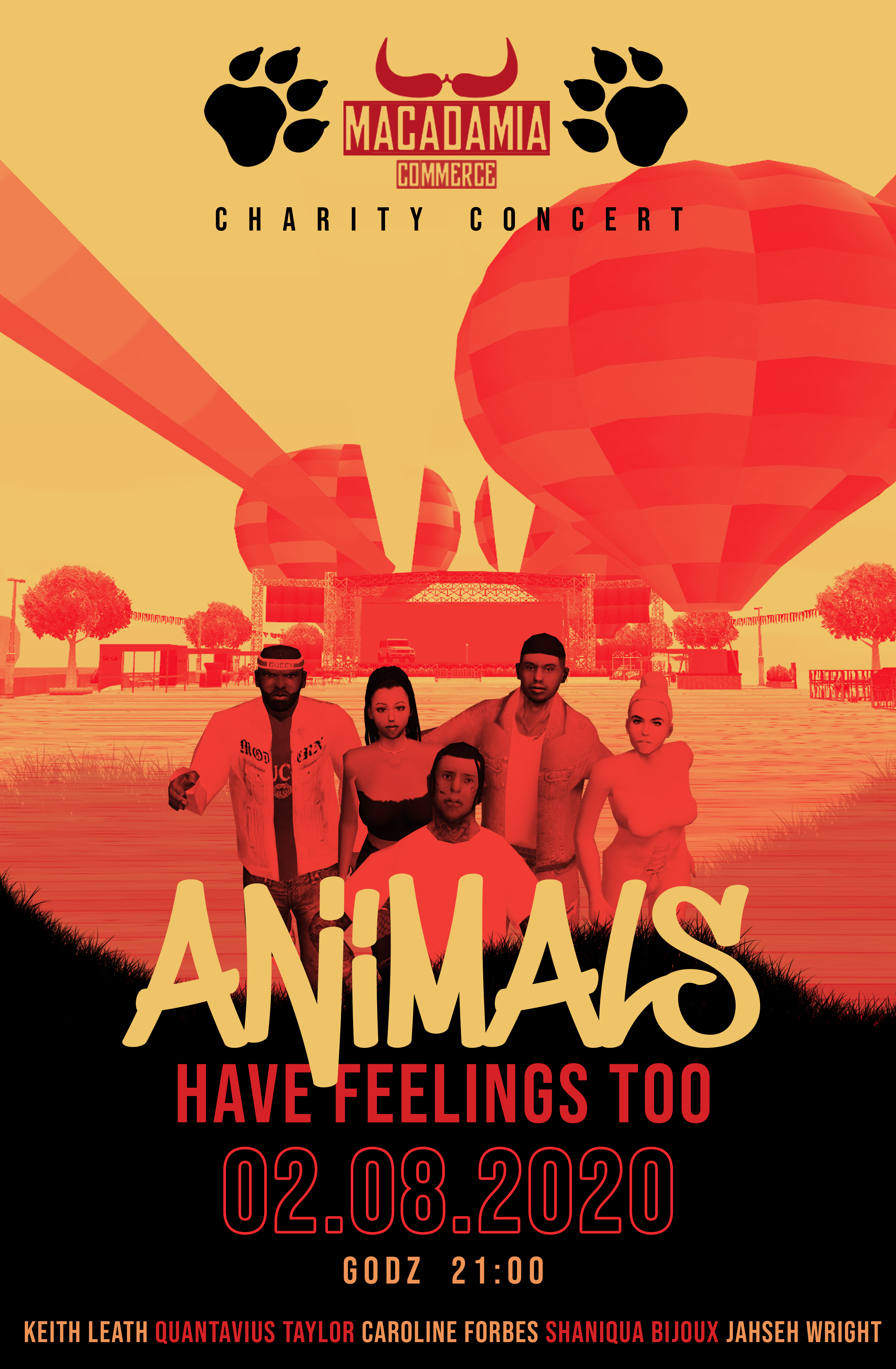 Animal_poster.png