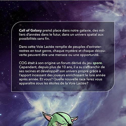 Call of Galaxy AllongeeCallOfGalaxy_E