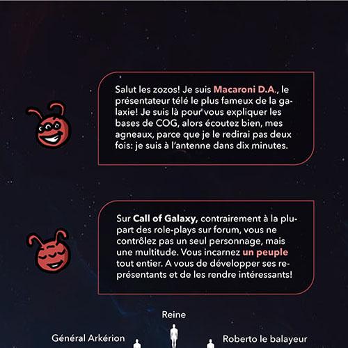 Call of Galaxy AllongeeCallOfGalaxy_I