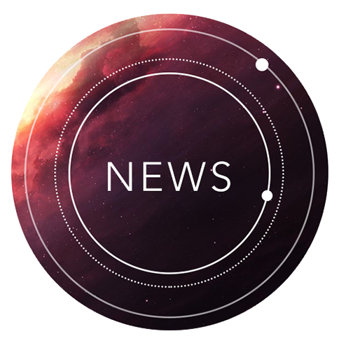 Call of Galaxy COG_News2