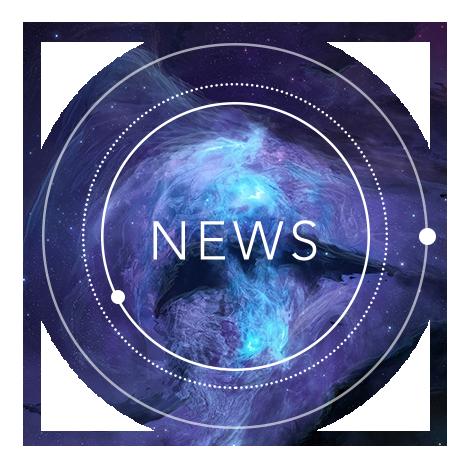 Call of Galaxy COG_News33