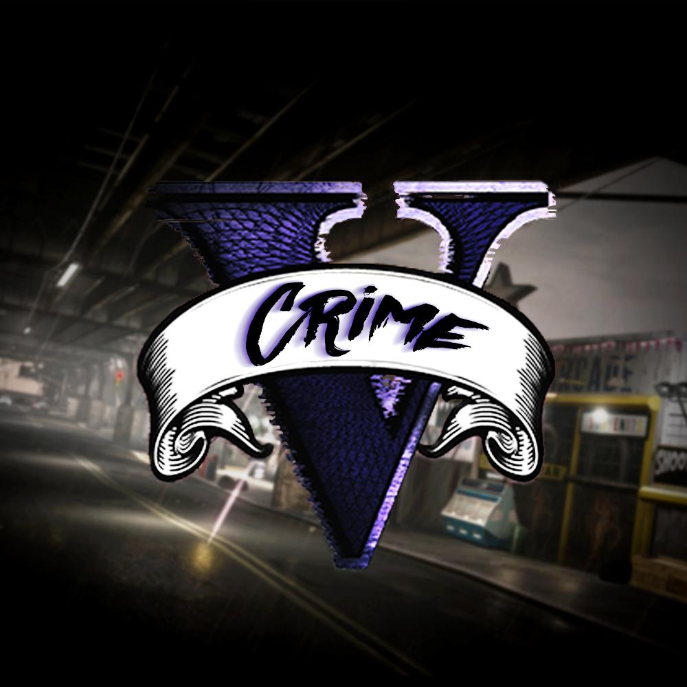 CrimeV.png