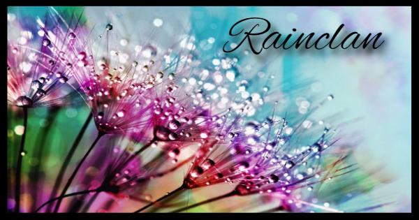 rainclan_banner_2.png