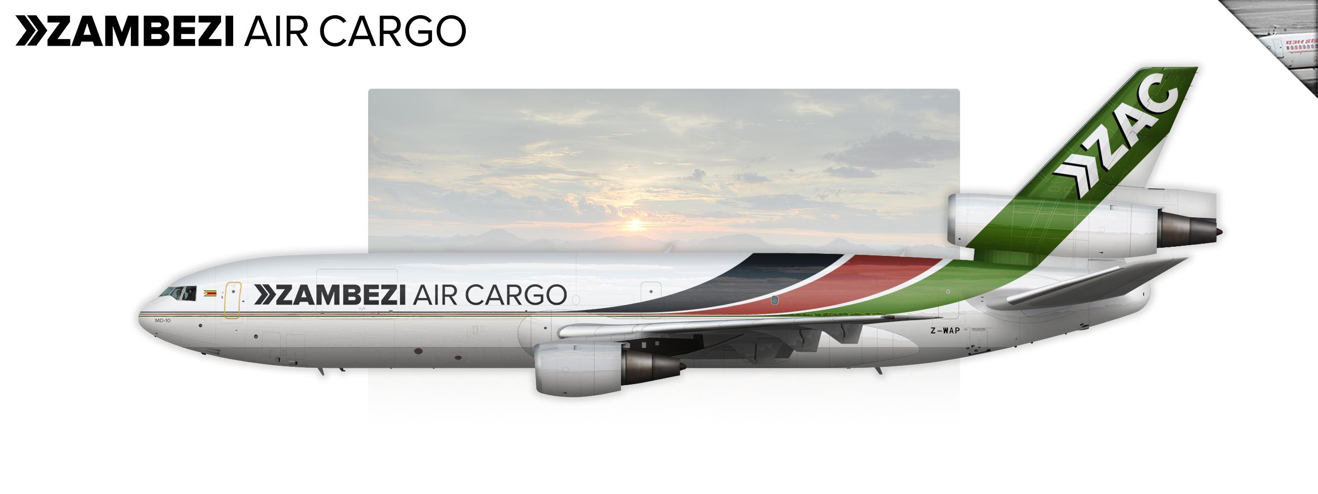 Zambezi_Air_Cargo_McDonnell_Douglas_MD-1