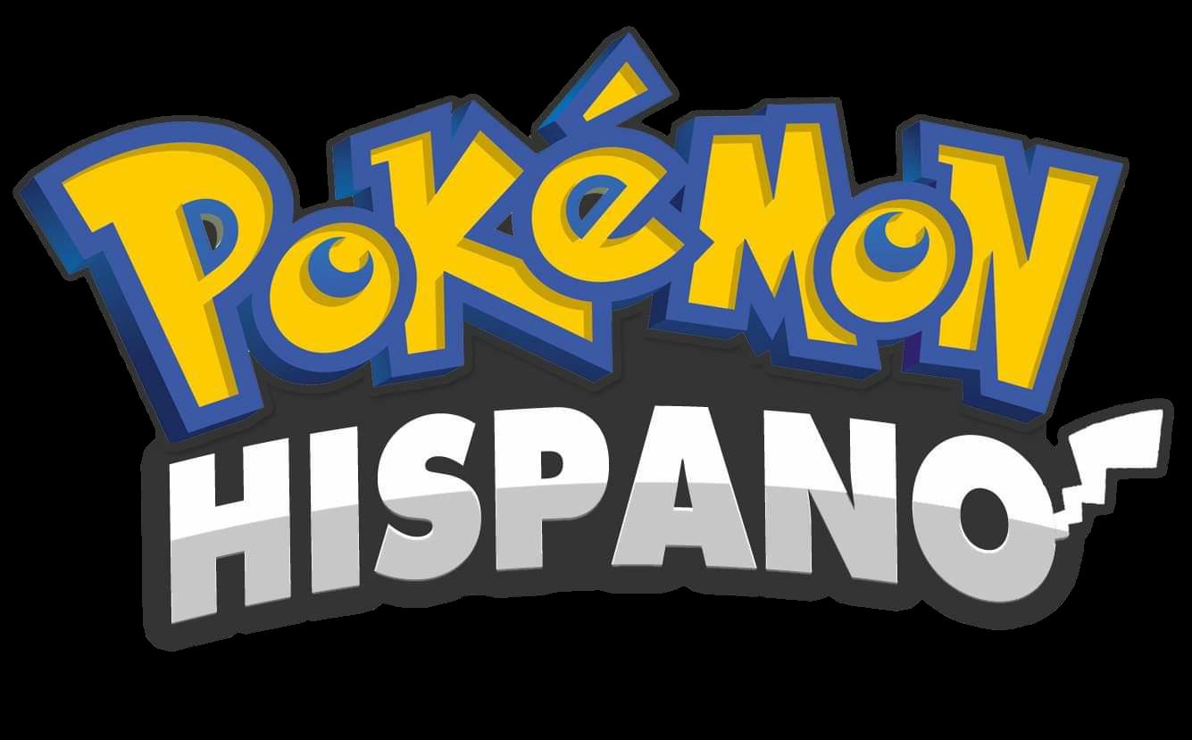 Pokémon Hispano