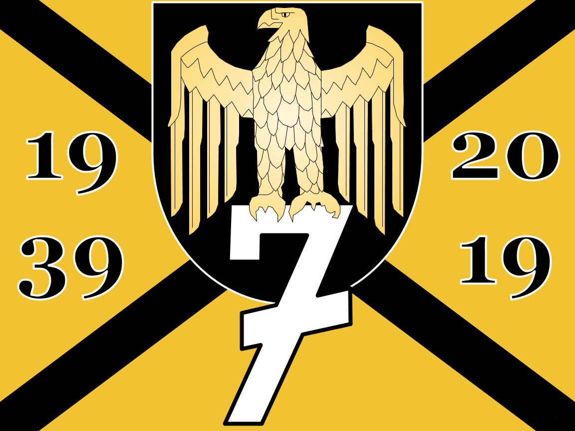 7th_Mechanized_Standard_AUSFb.png