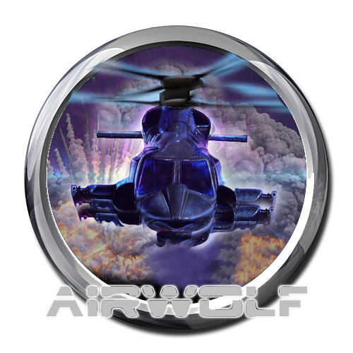 Airwolf_MF.png