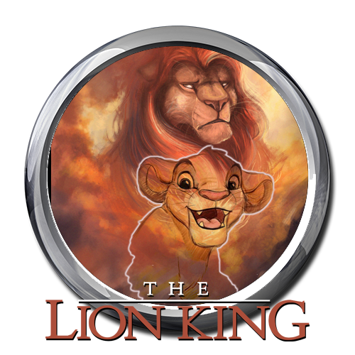 The_Lion_King_MF.png