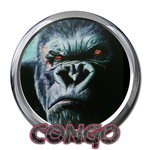 Congo_MF.png