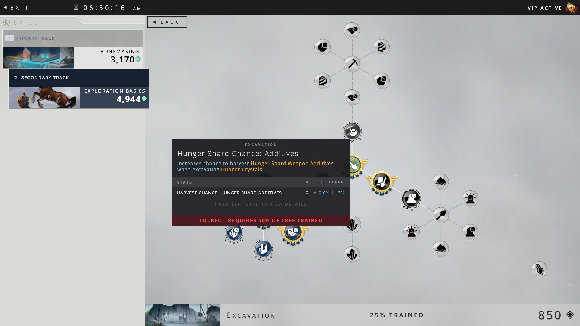 hunger_shards_passive_training_v2.0.png