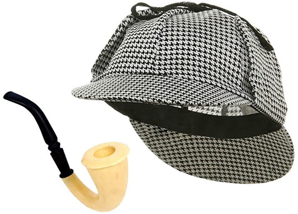 detective_hat.jpg