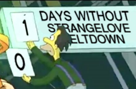 days.png