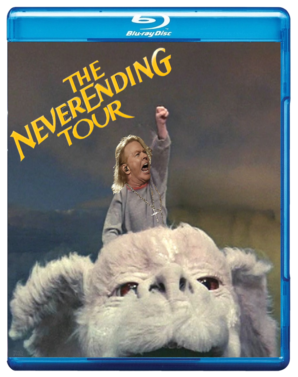neverendingbluray.png