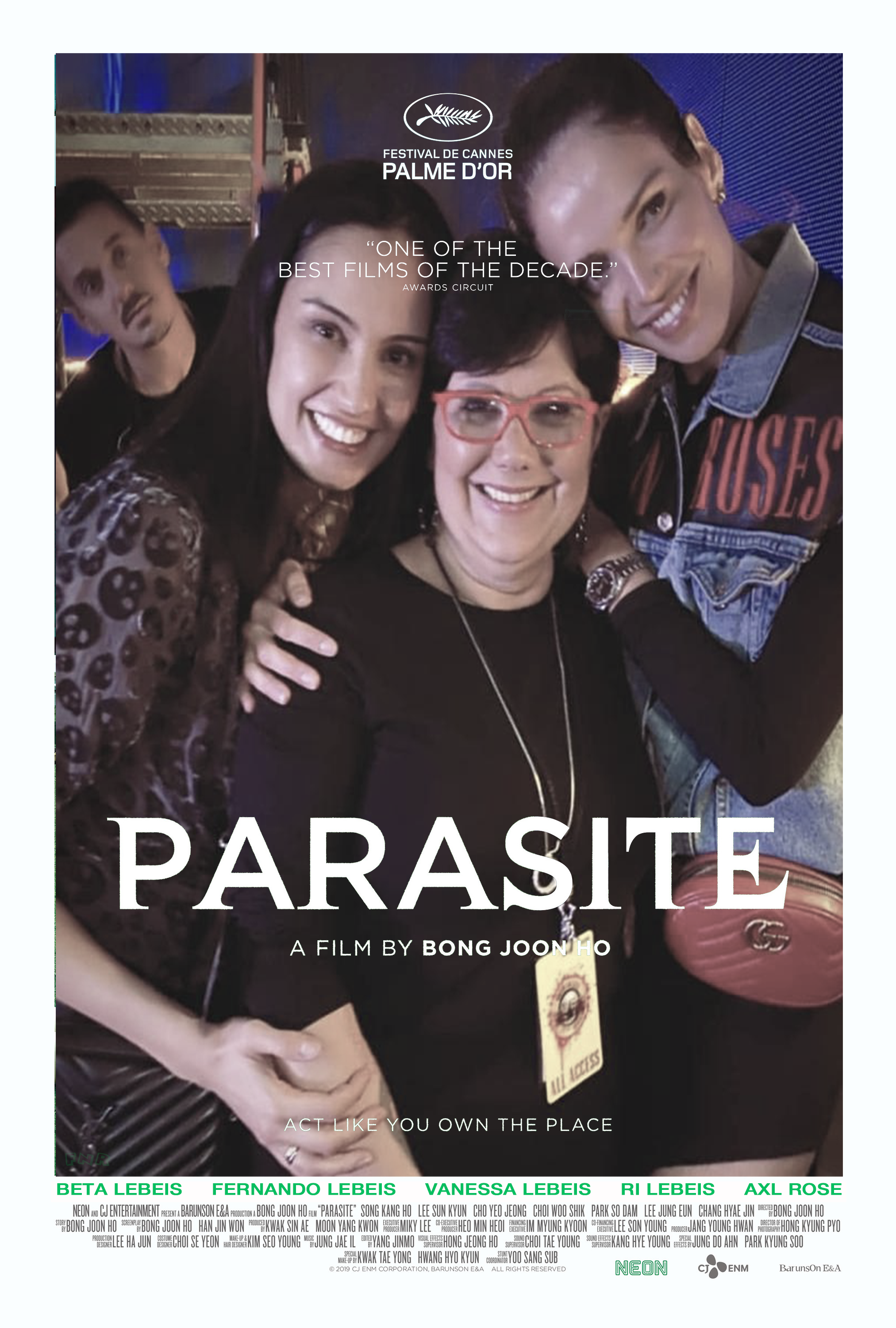 Parasite_the_movie.png