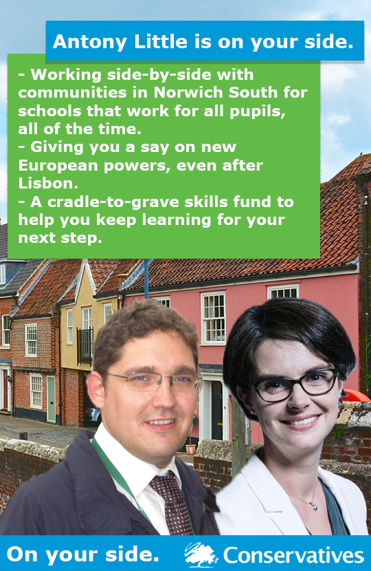 [Image: NorwichLeafletFront2.png]
