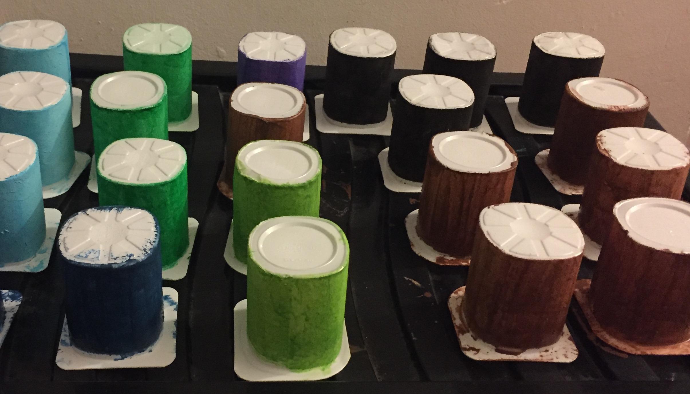 paintedpots.jpg