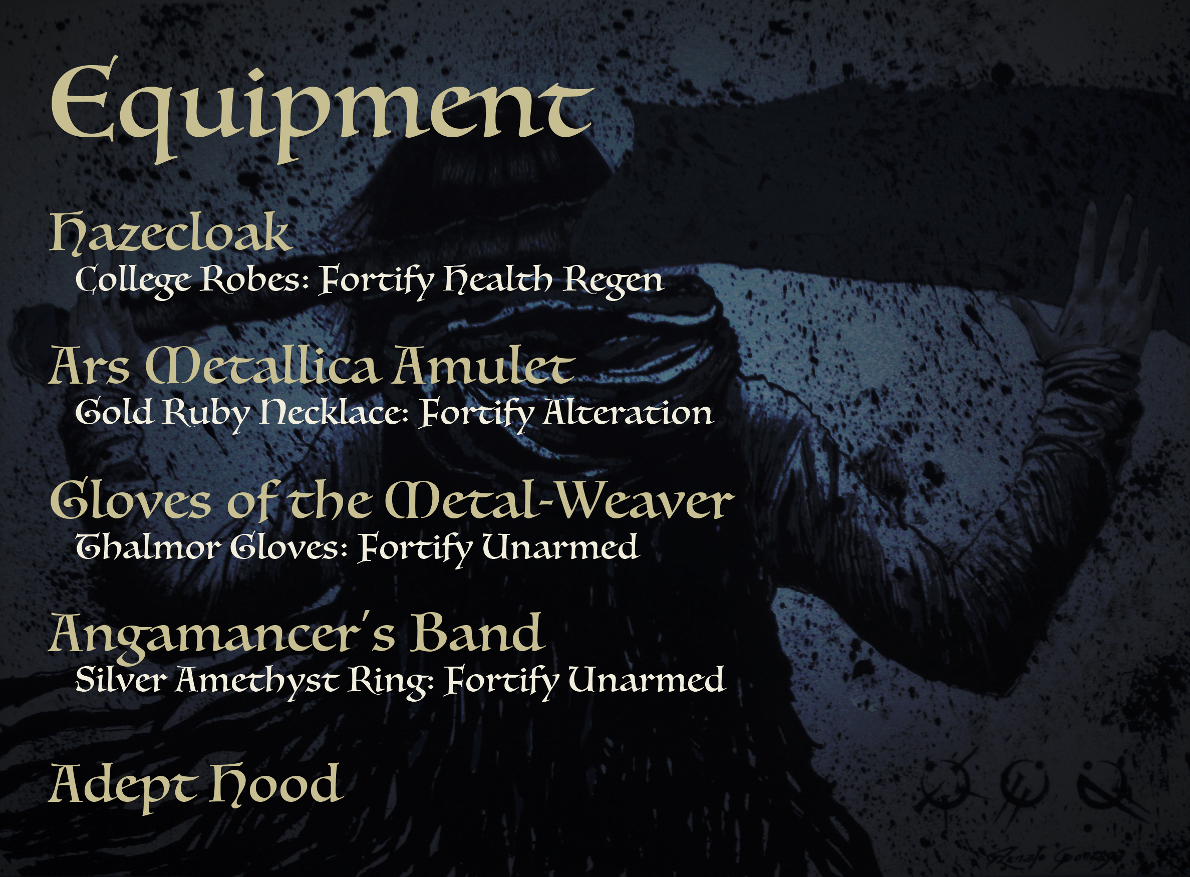 Knightblade_Equipment_2.png?profile=RESIZE_400x