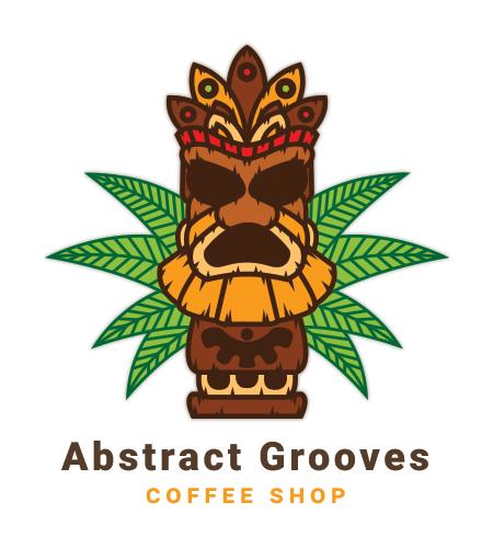 AGCS-logotype.png