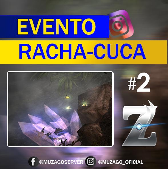 racha_cuca_2.png