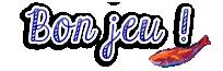 https://cdn.discordapp.com/attachments/655743814006472705/834014009581109268/topic_wounw_bon_jeu.png