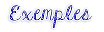 https://cdn.discordapp.com/attachments/655743814006472705/834014011979857950/topic_wounw_exemples.png