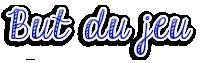 https://cdn.discordapp.com/attachments/655743814006472705/834014013393862697/topic_wounw_but_du_jeu.png