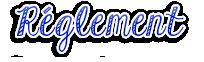 https://cdn.discordapp.com/attachments/655743814006472705/834014015319441439/topic_wounw_reglement.png