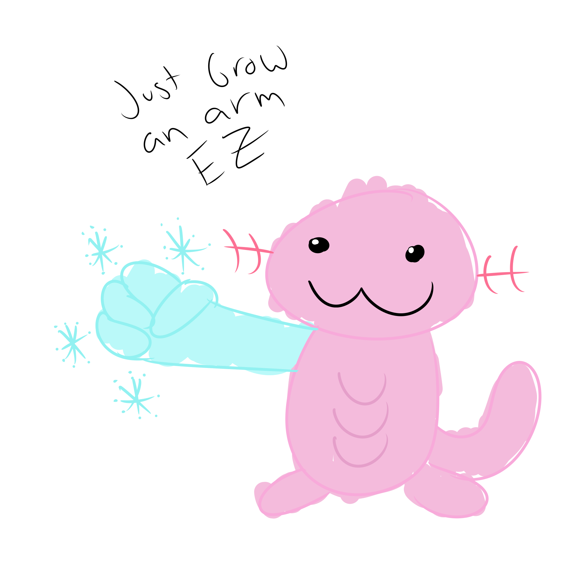 icepunch.png