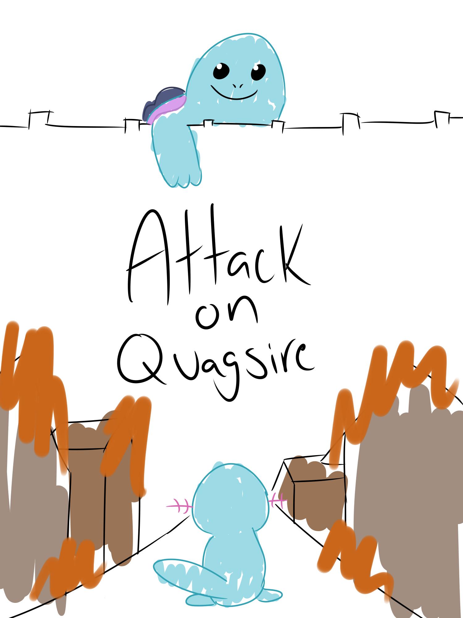 attackonquag.png