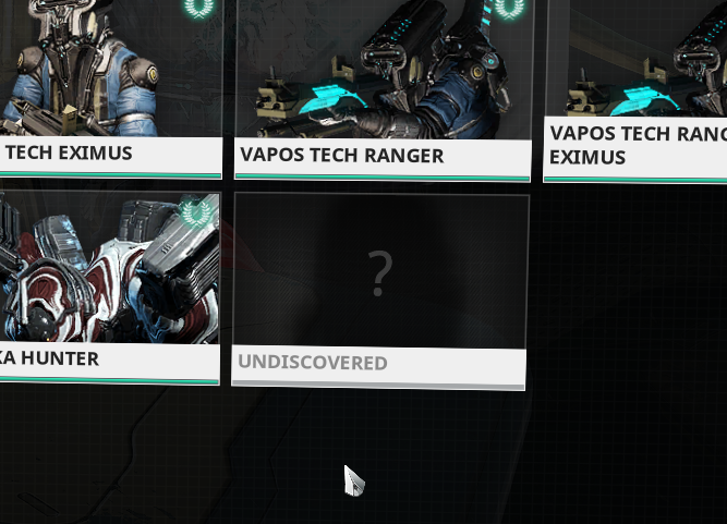 corpus_entry.png