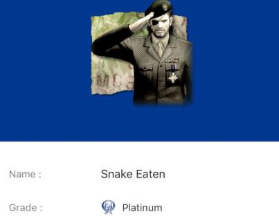 Snake_eater.JPG