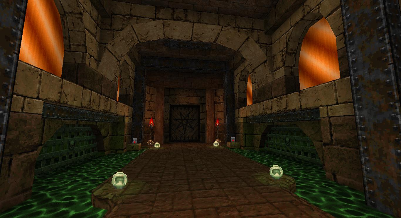 Screenshot_Doom_20211003_142315.png