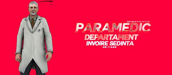 invoire_sedinta_paramedic_lv.png