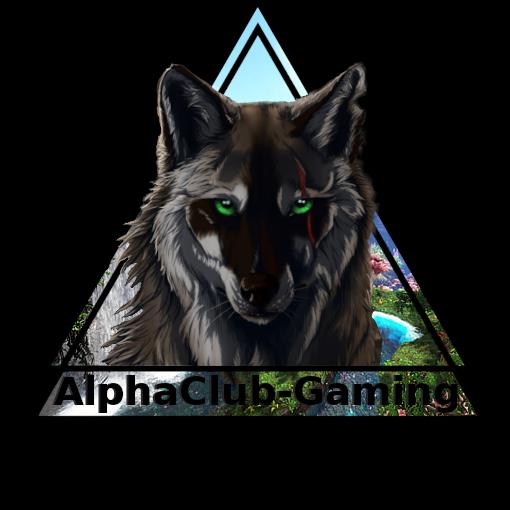 LogoAlphaClubDiscord_1111.png