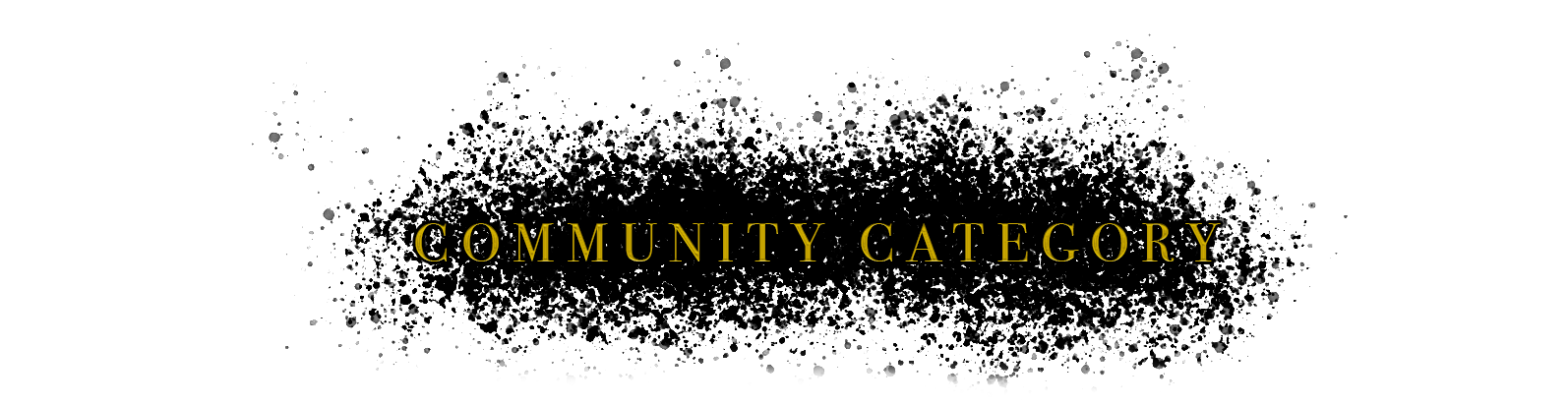 Community_Category.png