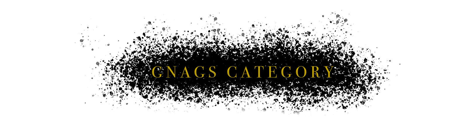 Gnags_Category.png