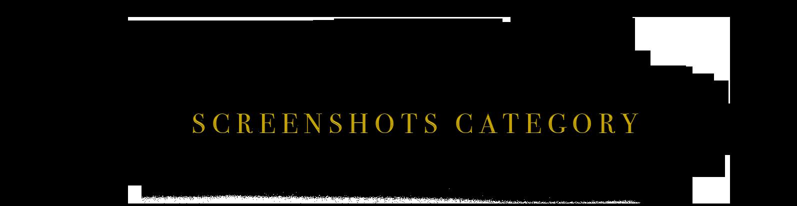 Screenshots_category.png