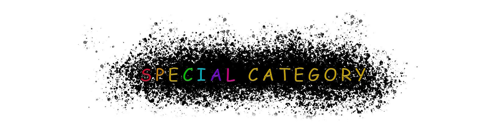 SpEcIaL_Category.png