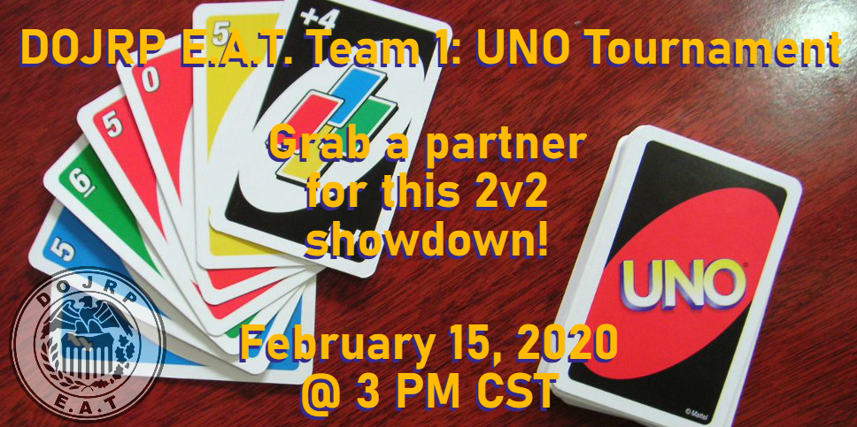 UNO_Tournament.png