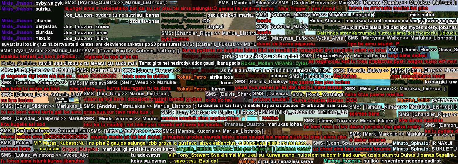 geriausias_serveris.png