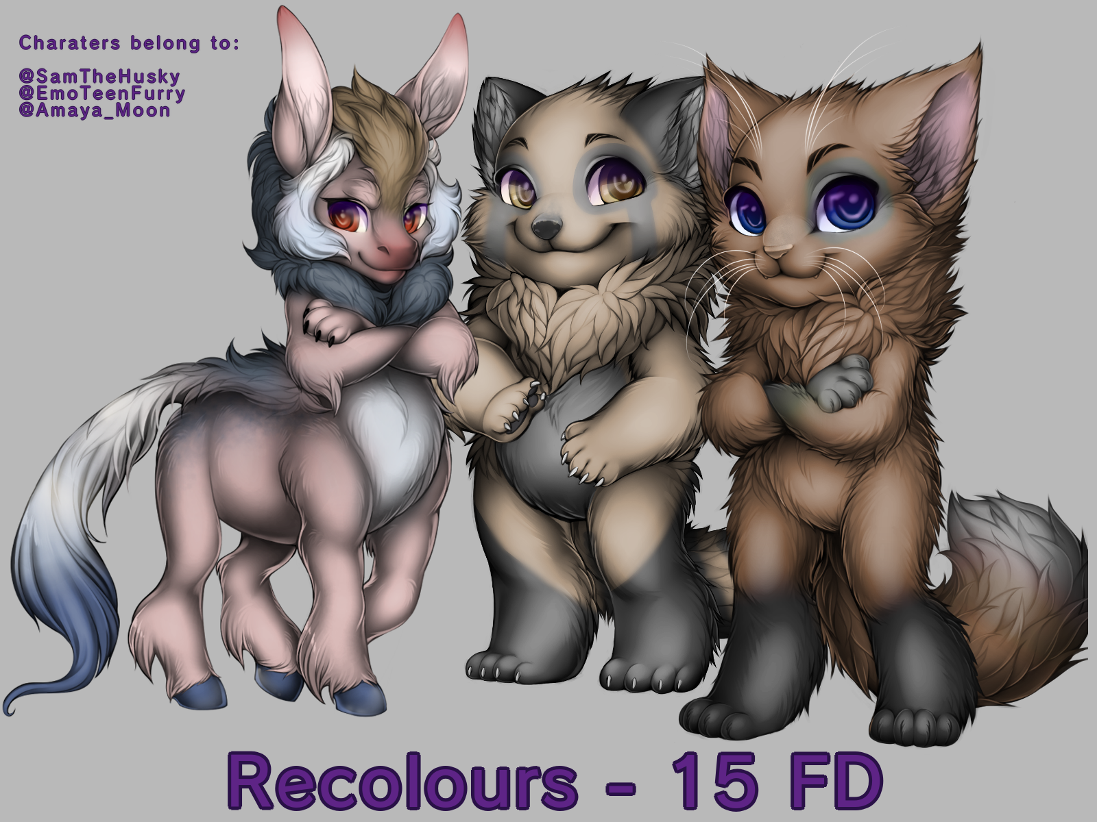 Recolours_examples.png