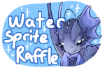 water_raffle.png