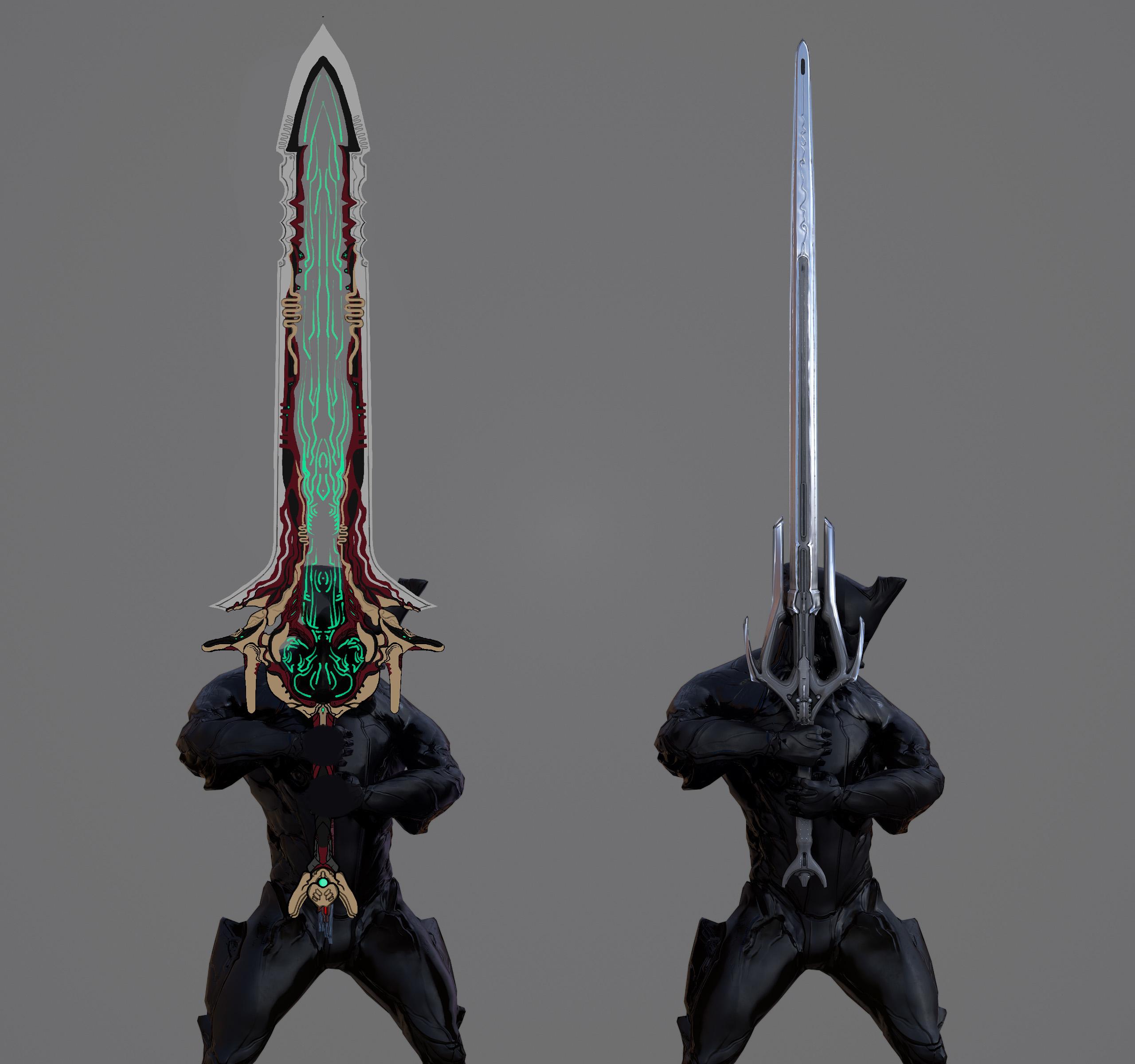sword_sized.jpg
