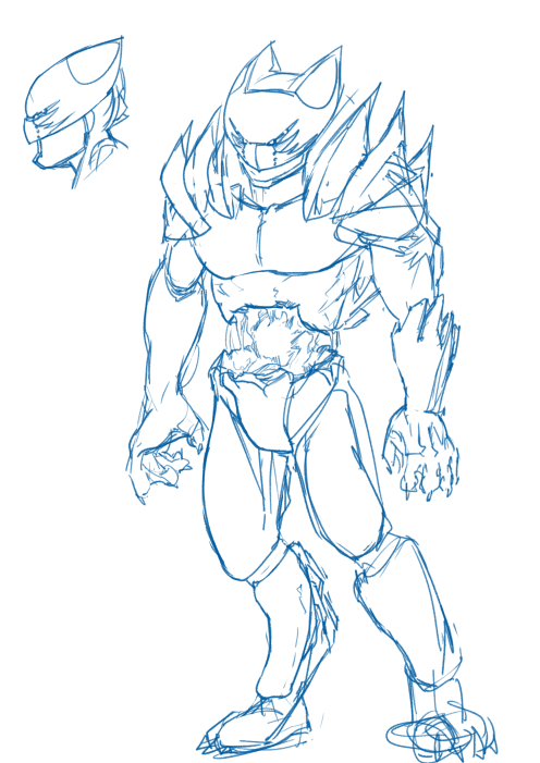 Warframe_Concept.png
