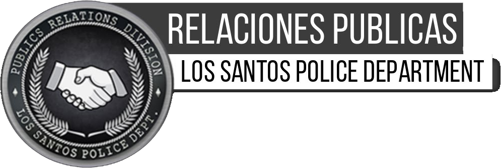 Policía de Los Santos - Relaciones Públicas. Maxresdefault