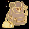 edom_badges6.png
