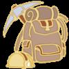 edom_badges7.png