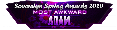 sv_spring_2020_most_awkward.png