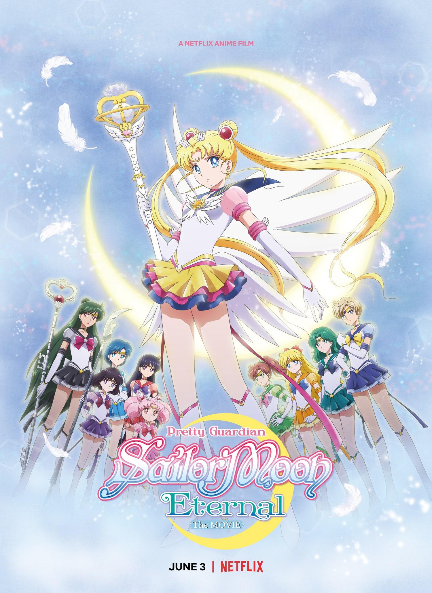 SailorMoonEternalTheMovie_Main_Part2_Ver