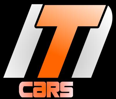 mtcars.png